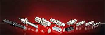 Magnetic Reed Sensors and Magnets
